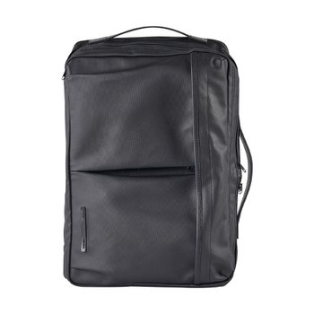 로우로우 BLACK CITY 3WAY BACKPACK 162 RUGGED 15