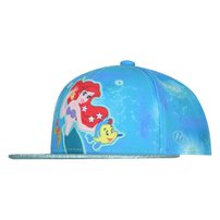 [인어공주-키즈스냅] DISNEY PRINCESS KIDS SNAPBACK 3603 (MT)