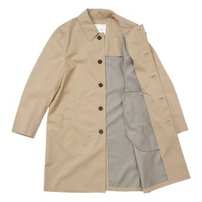 Gm-001Bs BEIGE