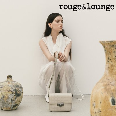 [rouge&lounge] BEST COLLECTION