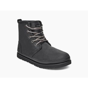 M)19FW 하클리 HARKLEY WATERPROOF BOOT(16593-02010)BTNL