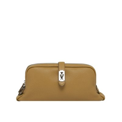 [vunque] Toque Clutch (토크 클러치) Camel