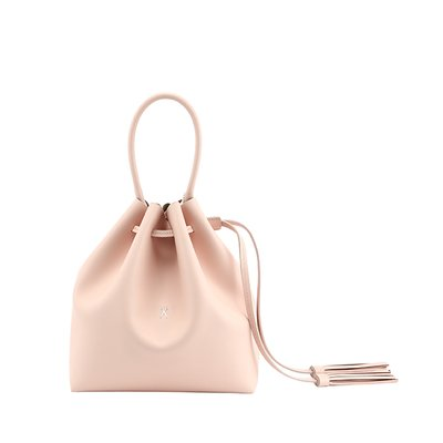 OZ Bucket Bag L Cloud Pink(0JSJ1TT40304F)