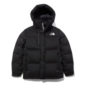 NJ1DL70A 에코 에어 다운 자켓 ECO AIR DOWN JACKET