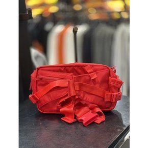 [여주점]  AC SQUARE WAIST BAG 81 SCA (11715519)