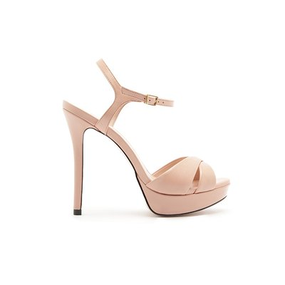 [SCHUTZ] 에브릴 EBRILL SWEET ROSE