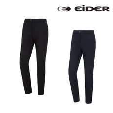[EIDER] BRIO(브리오) α BASIC PANTS_DMU17381