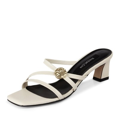 Sandals_Burni R1962s_5cm