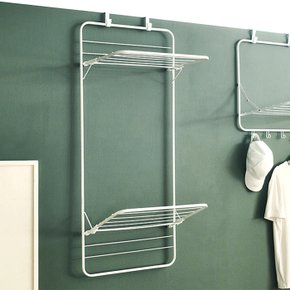 (무료배송) 113201A Drying Rack