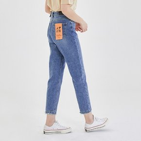 [straight.fit] mom jeans.pdf