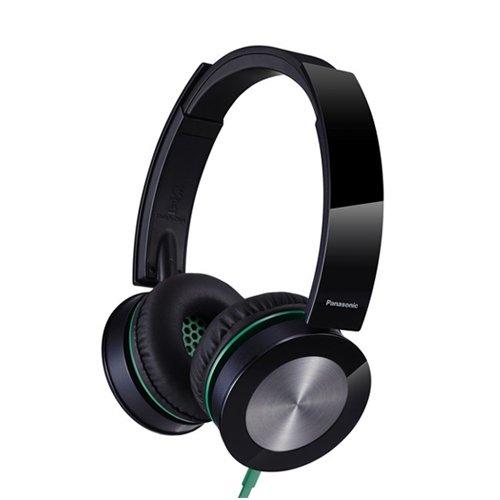 [Panasonic 정품] RP-HXS400 클리어&파워풀 사운드