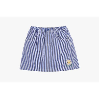 [30% sale] Icebiscuit daisy skirt pants