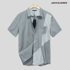 [JACK&JONES] Frederic Shirt 213204042 (Slim Fit)