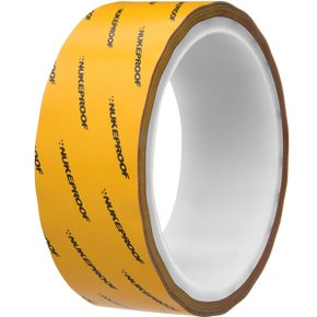 20 Nukeproof Tubeless Rim Tape 10M튜블리스림테이프