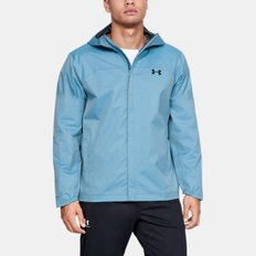(1309336) 19FW MENS UA OVERLOOK JACKET 남성 UA 오버룩 재킷