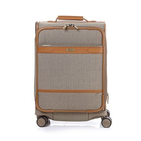 HERRINGBONE DELUXE DOMESTIC CO EXP 캐리어 TERRACOTTA HF316006