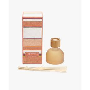 ORANGE BLOSSOM 디퓨저 스틱(100ML) 46242703615