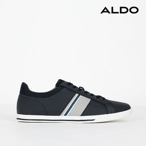 ALDO 남성 레이스업 스니커즈 AFERICIEN (AD19S210208432_AD03)