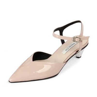 Pumps_Starangle Rp1932_5cm