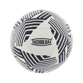 HAND STITCH FOOTBALL GUM