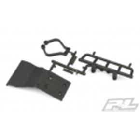 [Pro-Line Racing]AP4005-03 Rear Bumpers
