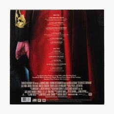 [USED VINYL] The Greatest Showman (Original Motion Picture Soundtrack)
