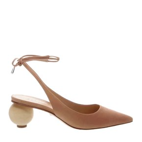 SCHUTZ 티모시(TIMOTHY /HONEY BEIGE)_S2062000030001