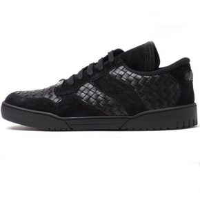 Bottega Veneta Men`s Sneakers