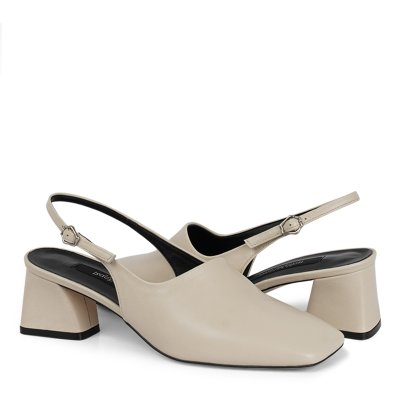 Pumps_Gracelyn R2361p_5cm