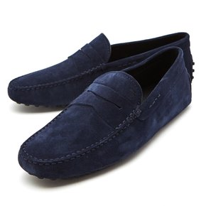 Tod`s Gommino Driving Shoes XXM0EO00010RE09979