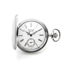 TISSOT 티쏘 T83.6.401.13 Savonnettes Pocket Watch 회중 시계
