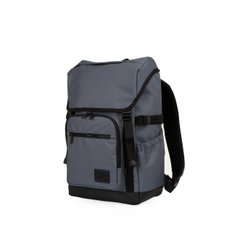 CB DAN BACKPACK (GREY)