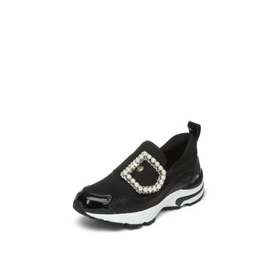 Moonbeam 2 sneakers(black)DA4DX20003BLK-J