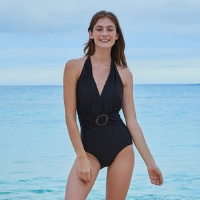 RIMA SWIM_BLACK