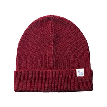 MW.BN Hat 36 red oak