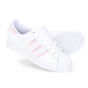 [adidas kids]SUPERSTAR J(FV3139)
