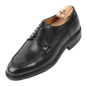 3682 Black  / Berwick Goodyear (버윅 굿이어)
