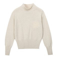 ★30%OFF★본사정품 Bryter Crop Knit (CRM) AYMF1938MAD-CRM