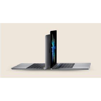 [APPLE] 맥북(행사상품) 구매 시, 매직 마우스2 or 윈도우 10 증정