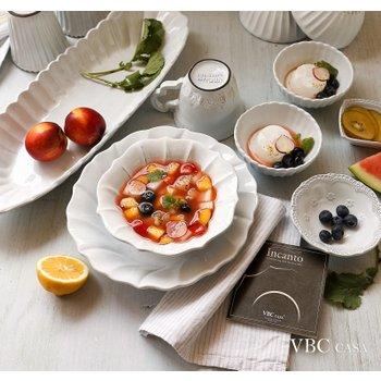 [VBC]VBC까사+로스트란드 명품그릇 특가전