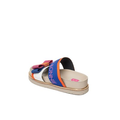 Buddy sandal(blue) DG2AM20021BLU-K