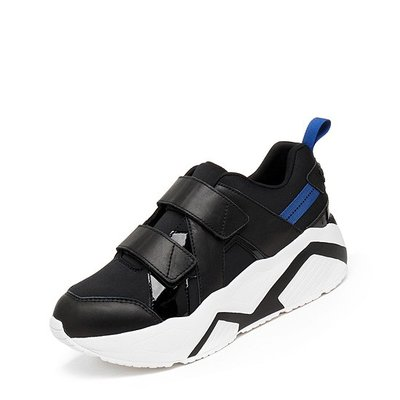 Dearmoon sneakers(black)_DG4DX19009BLK
