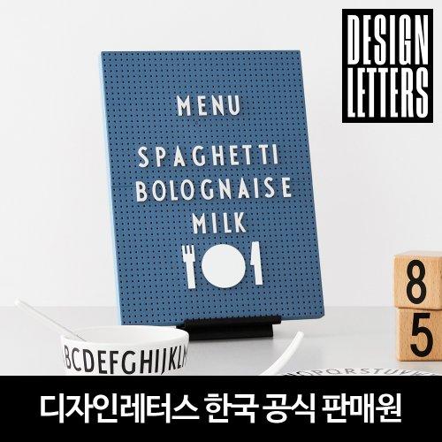 음식 아이콘 21pcs(메세지보드 전용) 832f93a23991