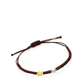 [최초출시가 145,000원]Gold Sweet Dolls XXS Bracelet/팔찌/512781080