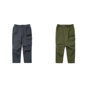 NP6NJ50 키즈 캐년 팬츠 KS CANYON PANTS