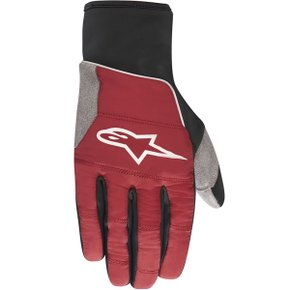 20 Alpinestars Cascade Warm TECH Glove 방한장갑