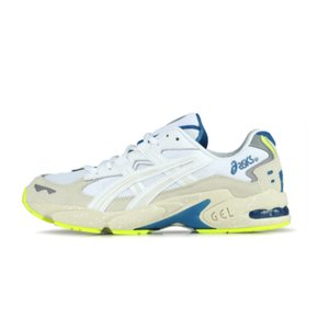 GEL-KAYANO 5 OG-50_1021A238100