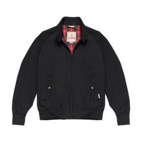 G9 ORIGINAL JACKET BLACK