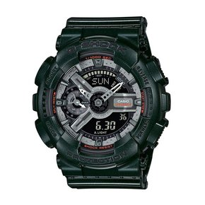 [파주점] G-SHOCK (GMA-S110MC-3ADR)