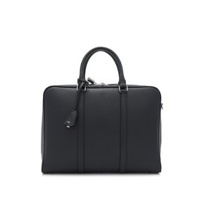 Tod`s Leather Briefcase XBMMDBL0200VIBU820